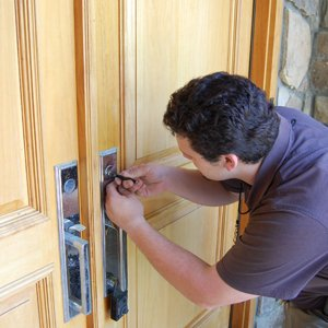 Super Locksmith Service Atlanta, GA 404-479-7861
